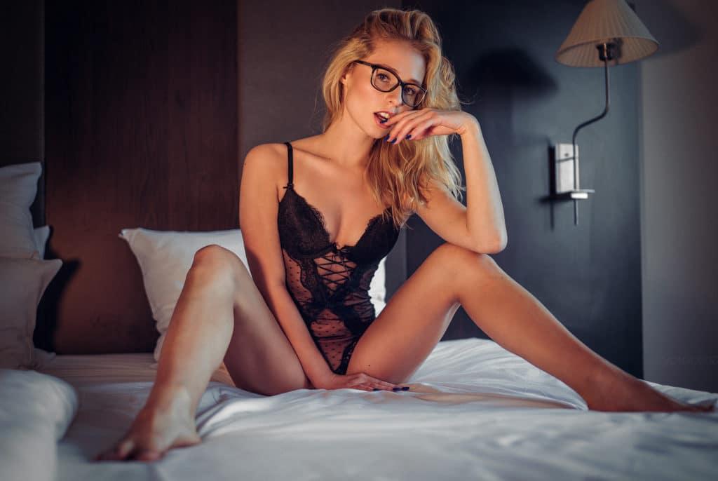Сексуальность вебкам модели