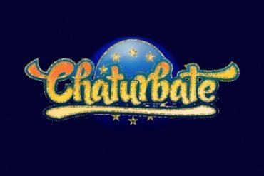 Работа на Chaturbate вебкам моделью обзор видеочата