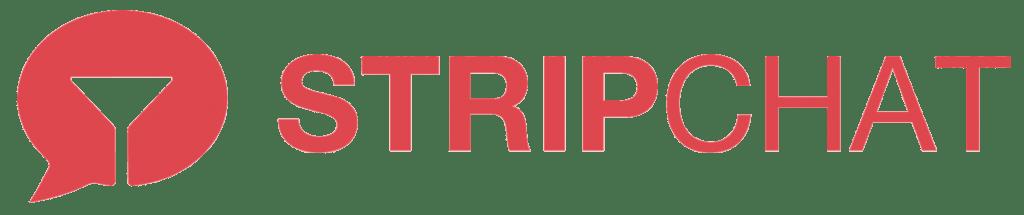 Работа на Stripchat вебкам моделью обзор видеочата