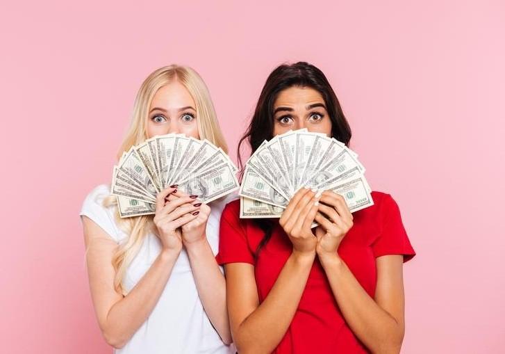 Требуются девушки на высокооплачиваемую работу