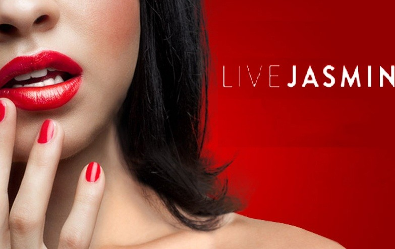 Регистрация на LiveJasmin, центр модели