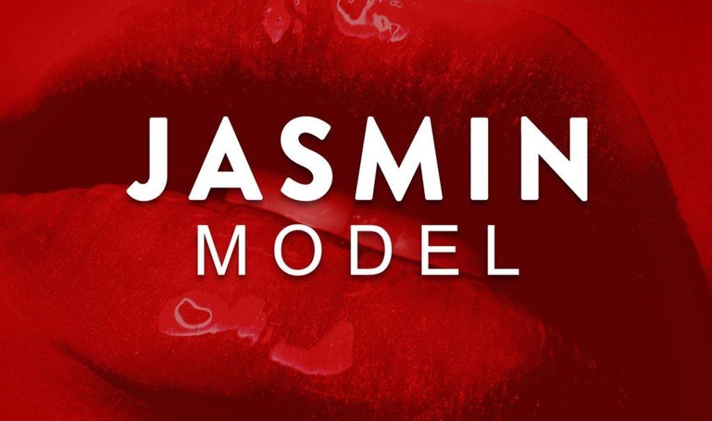 Livejasmin регистрация, центр модели
