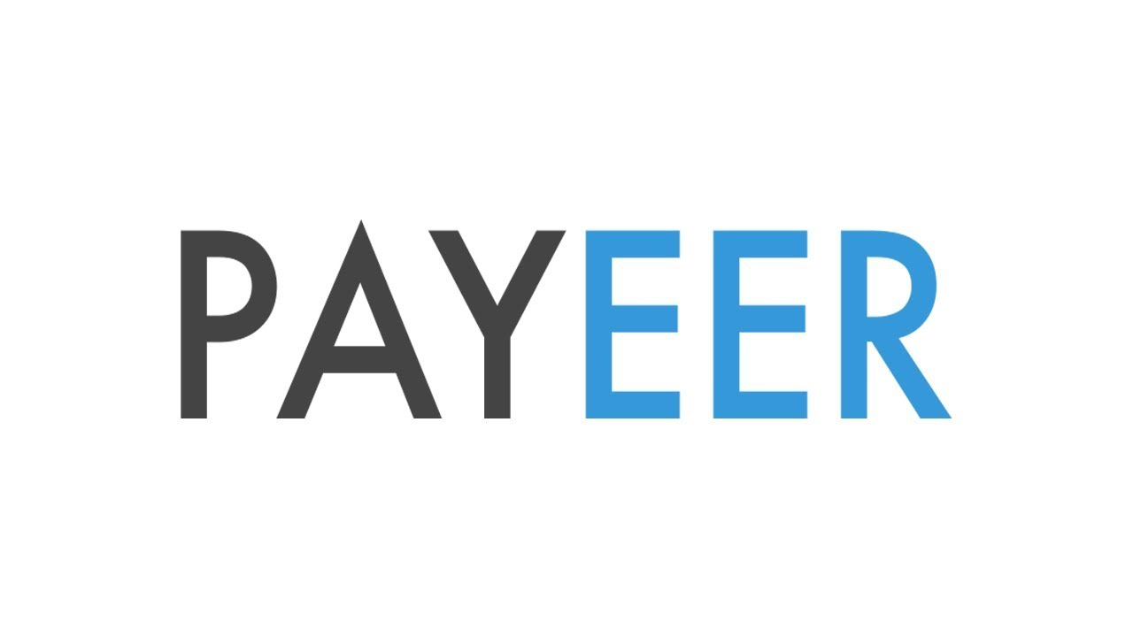 Payeer кошелек регистрация, для вебкам сайтов