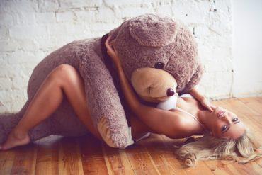 Секс-игрушки для женщин