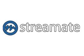 Streamate регистрация моделью и студийного аккаунта
