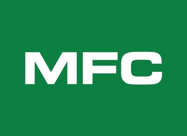 Myfreecams регистрация модельного и студийного аккаунта