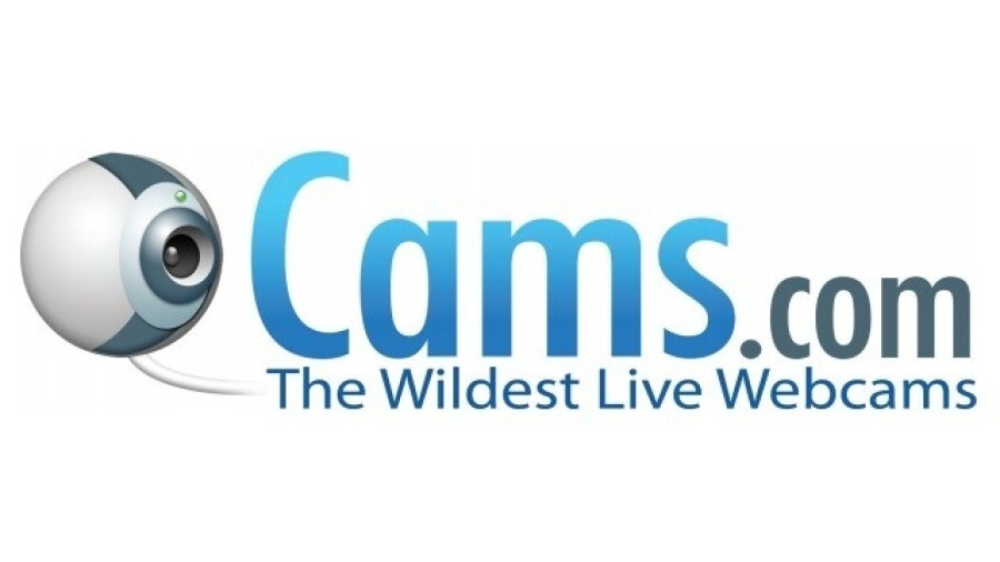 Streamray регистрация моделью (cams.com)